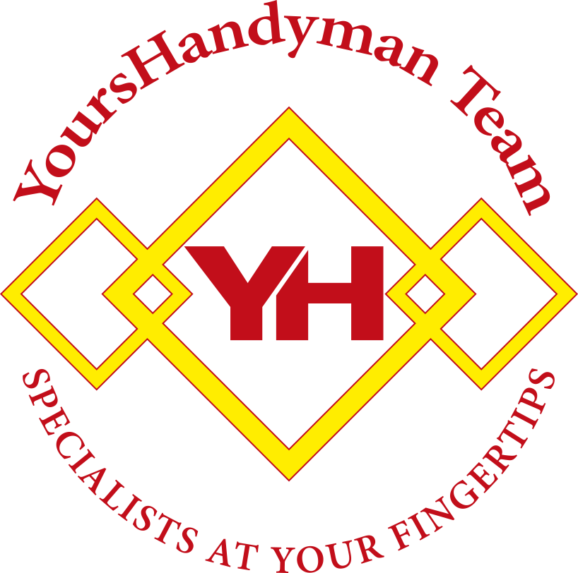YoursHandyMan Team